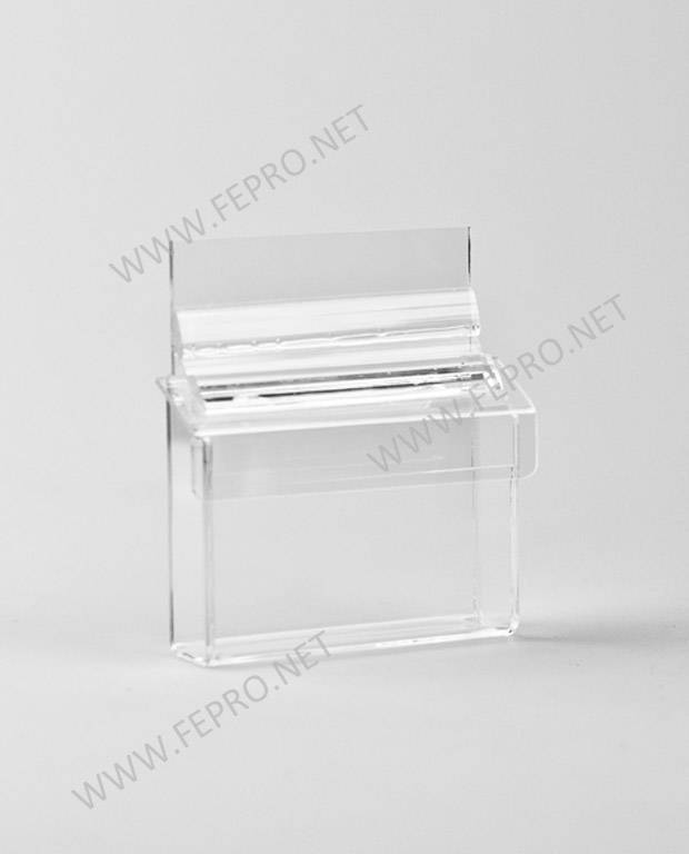 Outdoor Business Cards Holder BC