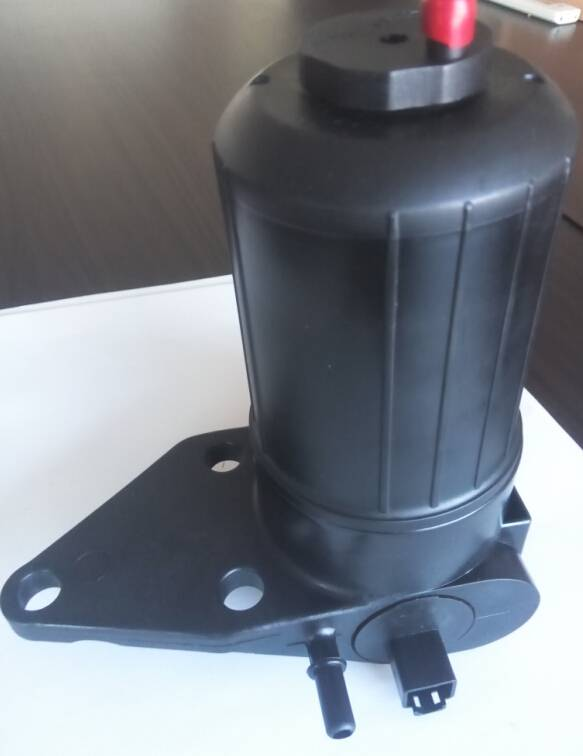 cheaper electric fuel pump used for perkins