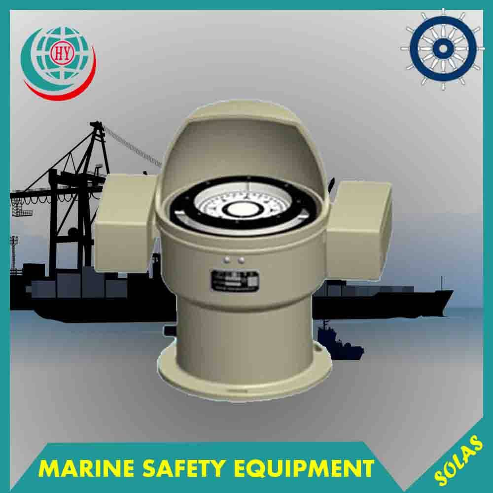 CPT 130A Series Marine Ship Compass