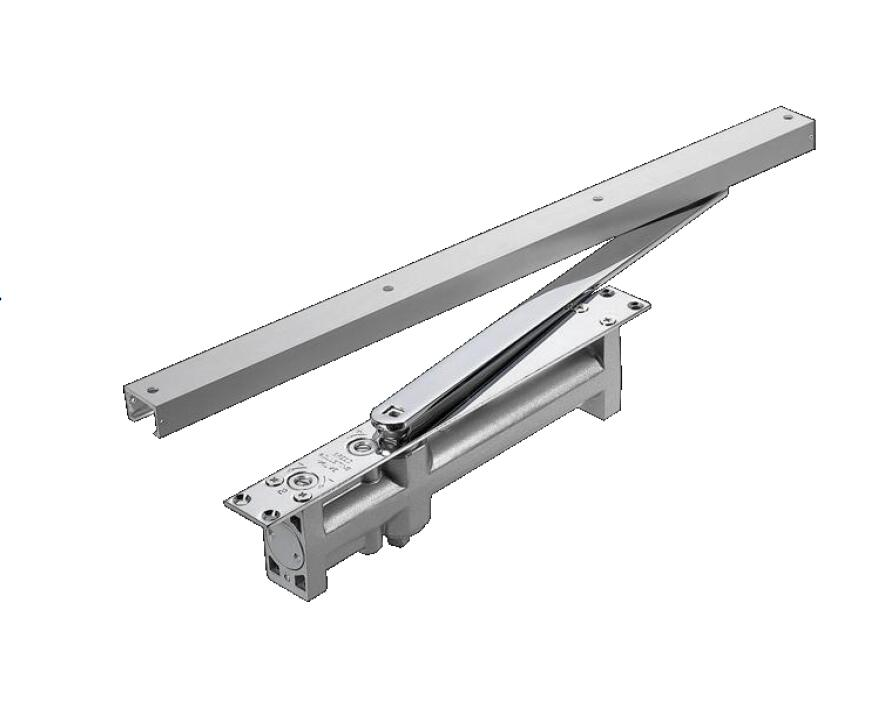 4200 conceal door closer,En3/En2,En1154 standard