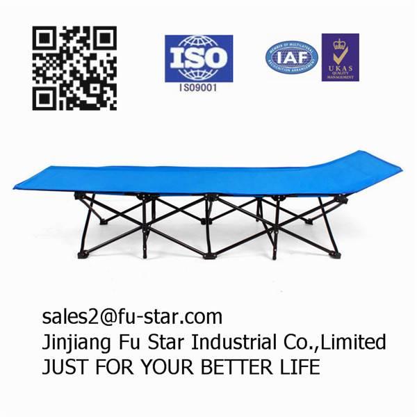 Ikea modular outdoor portable murphy cheap folding bed