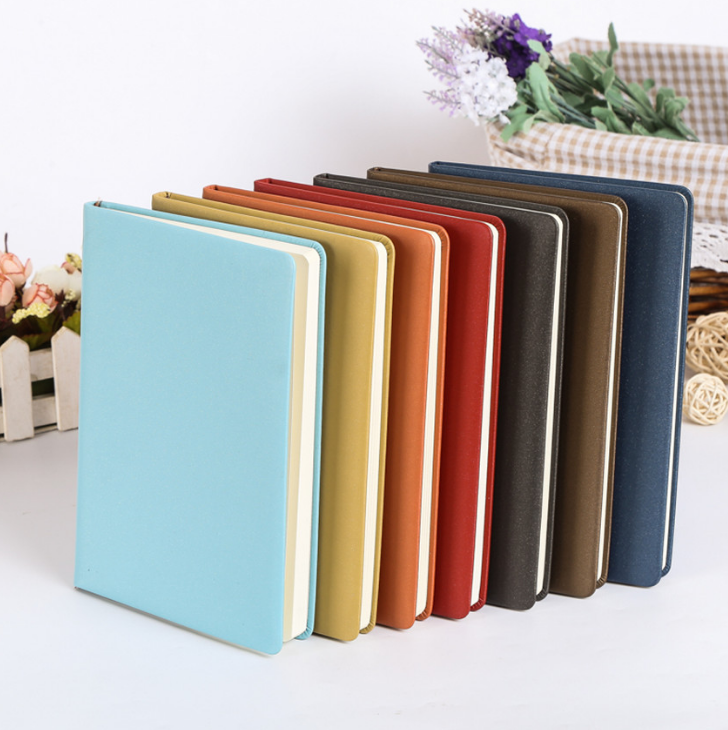 Wholesale Customized Office & School Supply Notebook