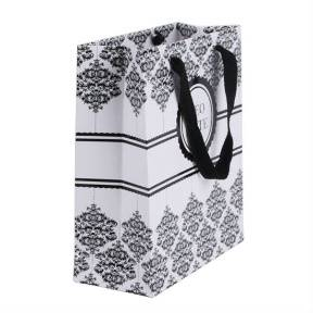 2014 Cheap price Paper Shopping Bags,Paper Bags