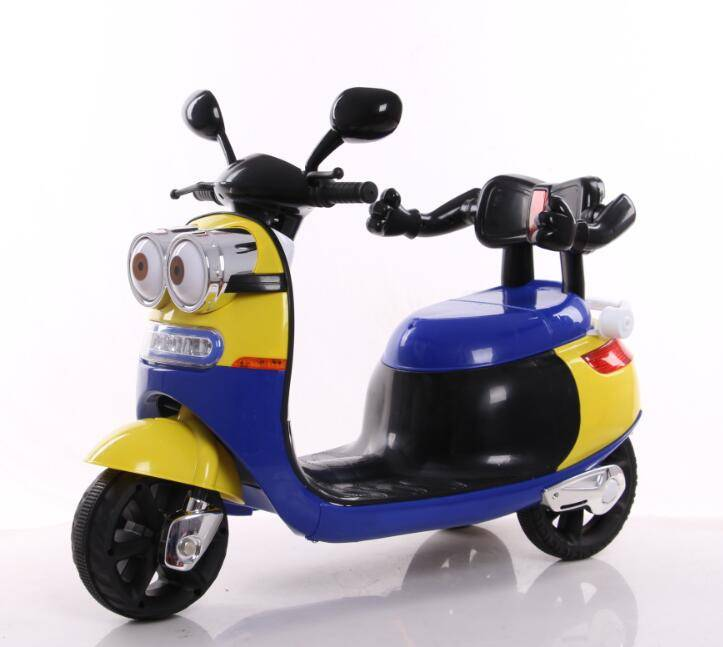 electric motorbike for kids ride on motorcycle for kids for sale battery for motorcycle toy