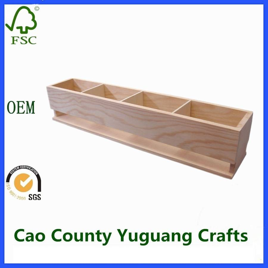 Rectangle Wooden Beer Crates For Sale Beer Bottle Crates