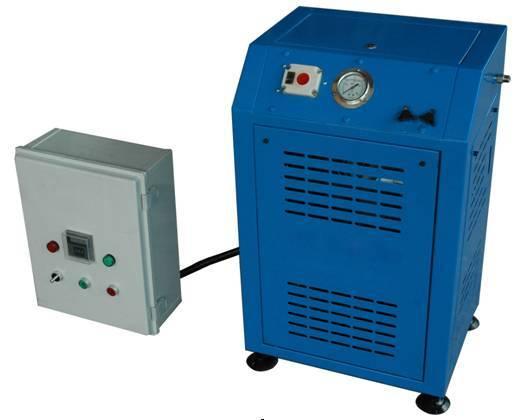 Home natural gas compressor(LYX100T6)