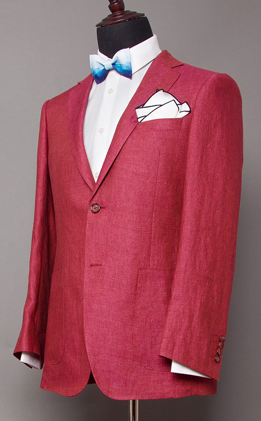 wholesale high quality man suits
