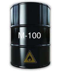 Mazut JP54 LNG LPG UREA D2 BITUMEN