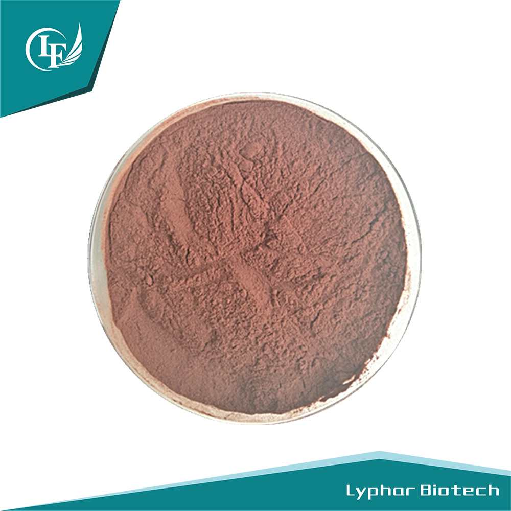 Rich In OPC 95% Grape Seed Extract Powder