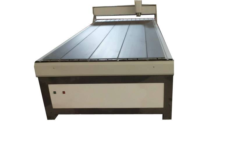 LD 1325 CNC router for woodworking