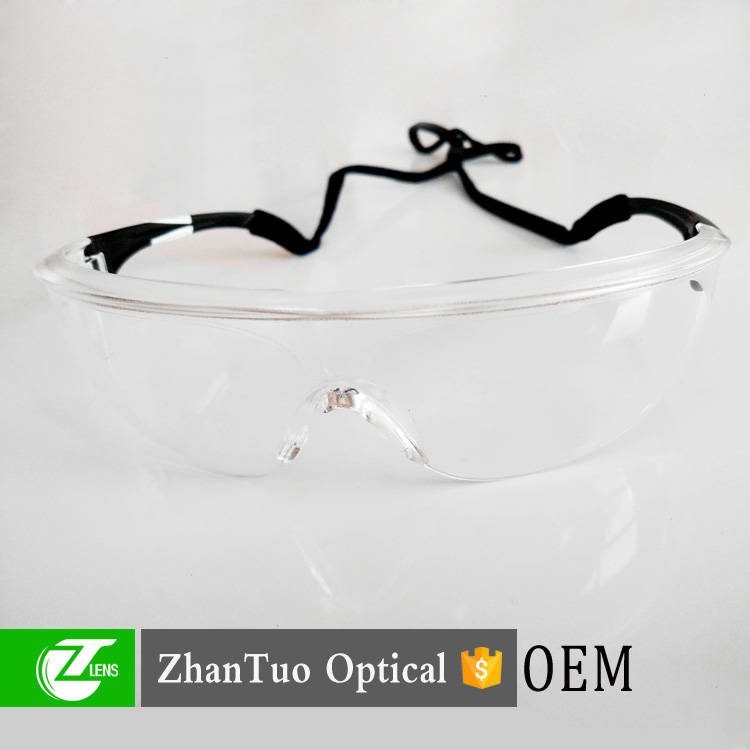 Dentist Equipment medical safety glasses glasses xray goggles xray