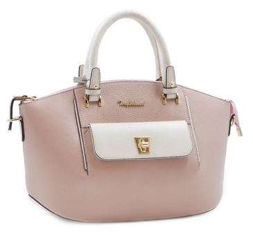 Modern High Quality New Design 2017 Cheap Woman Handbag