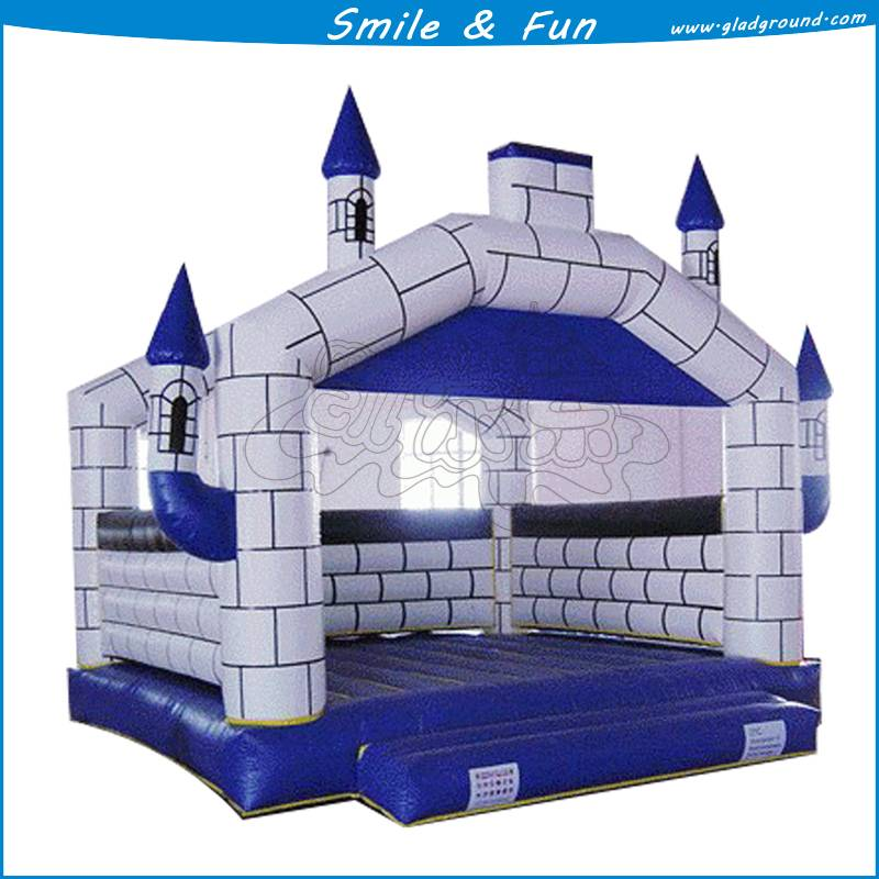 hot sale Inflatable jumping castle outdoor for kids