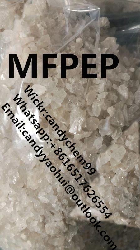stimulants mfpeps crystal m-fpep mfpeps china Wickrme:candychem99
