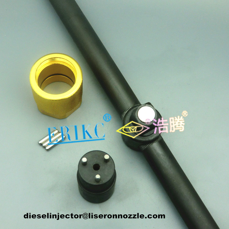 Denso fuel injector removal tool for Diesel Repair Shop