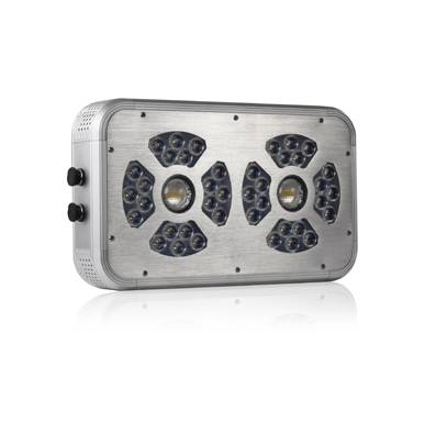 Best 180w LED Grow Light For sale