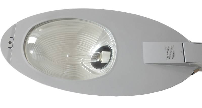 High efficiency Ceramic Metal Halide Lamp 210W
