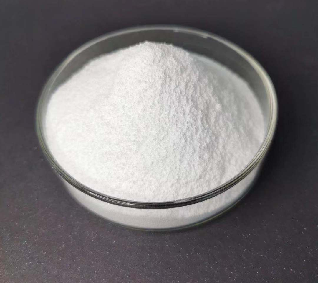 Manufacturer wholesales 96% high content industrial sodium tripolyphosphate