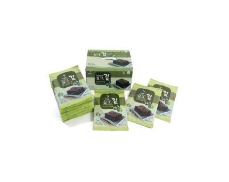 [Haealldam] Seocheon-Seaweed Silk Amino Acid Additive Laver