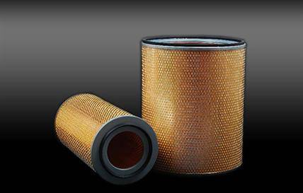 HIGH QUALITY REPLACEMENT COMPAIR AIR COMPRESSOR AIR FILTER