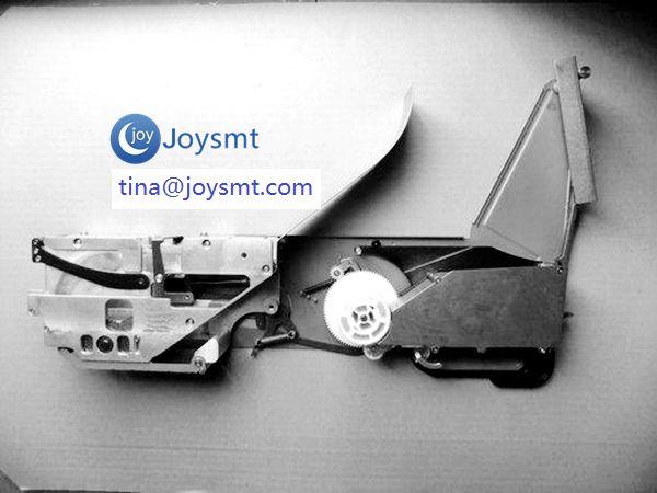 Samsung CP45 16mm/32mm/44mm/56mm Feeder