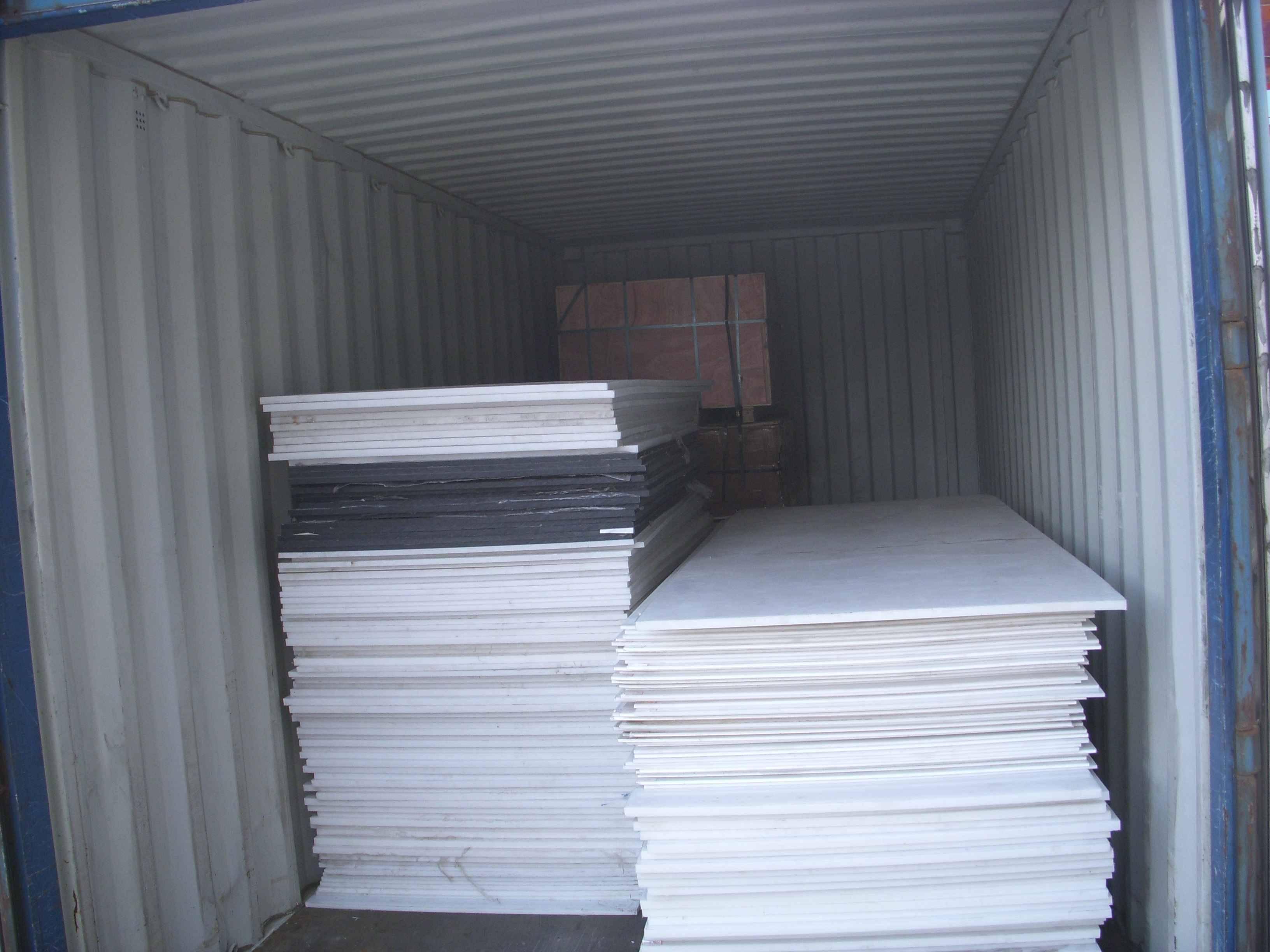 Electrical insulating rigid laminate sheet 3021, 3025, 3240, 3723, 3841,3026,325