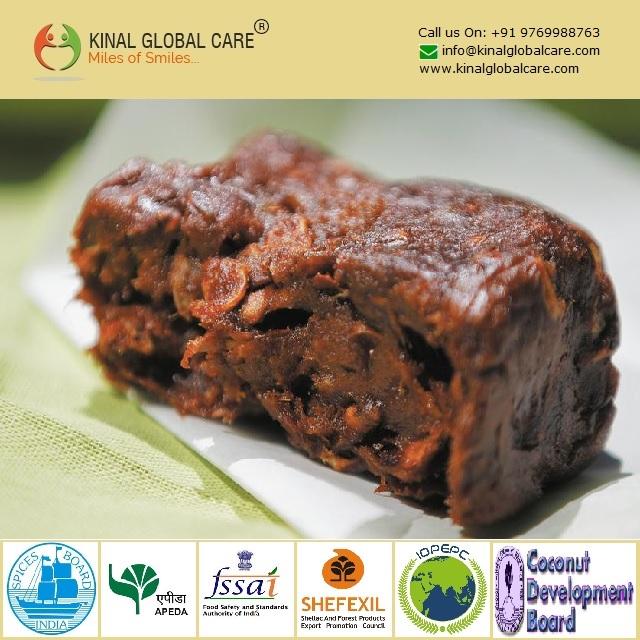 New Crop Indian Brown Tamarind