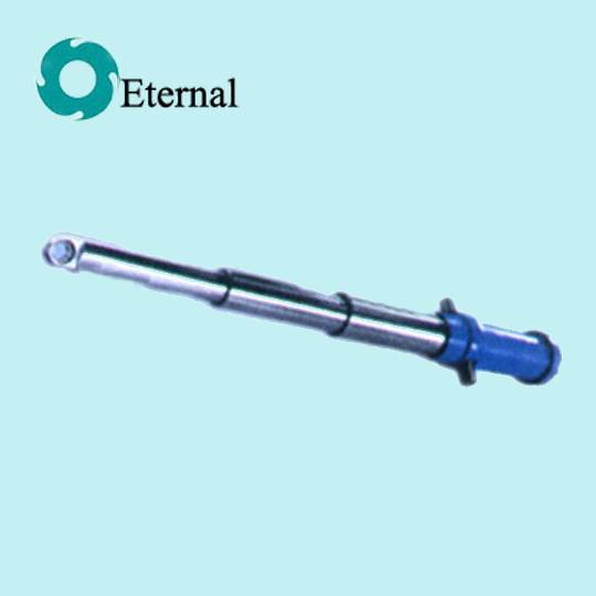 multi-stages Hydraulic Cylinders