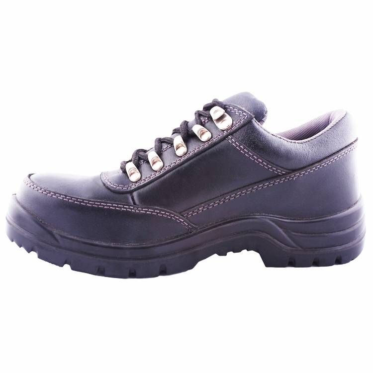 Safety Shoes GW803