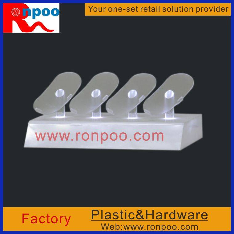 Acrylic Display Cabinet,Perspex Acrylic Sign,Cell Phone Display,Jewelry Displays,Acrylic Counter Dis