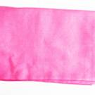 T/C 80/20 dyed Fabric,Carded Plain Fabric,21*21,60*60,63""