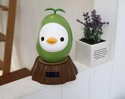 Manikong LED Watch Mood Light