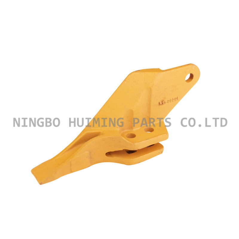 Casting tooth JCB side cutter 53103208/9
