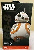 Sphero Star Wars BB-8 App-Enabled Bb8 Droid