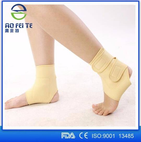 Sport Safety(ankle Guard,Ankle Support,Ankle Pad