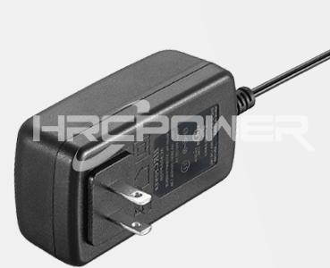 5V24v 4a 1A ac dc power adapter 20W 24W