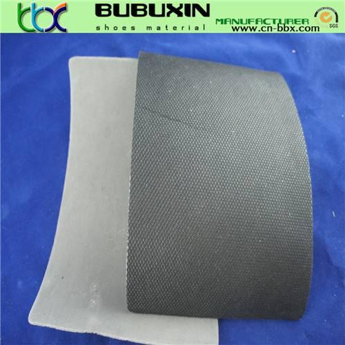 100% nylon fabric nylon cambrelle with EVA foam