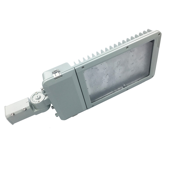 LED Street Light Housing MLT-SLH-BM-II