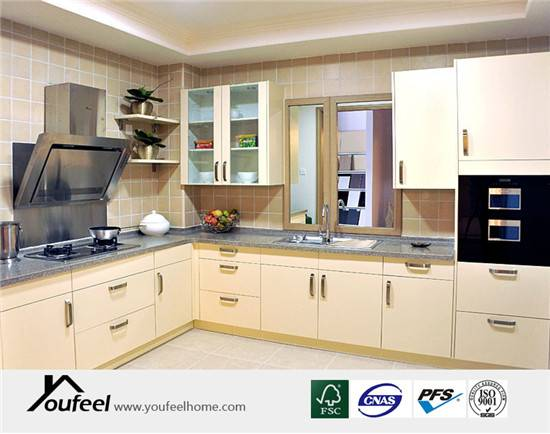 Distounted Storage kitchen Microwave Cabinets With Best Price