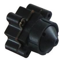 Hot! 520TVL Mini CCTV micro cmos Camera (90deg VOA;both audio and video; 0.008LUX; small size 14mm x