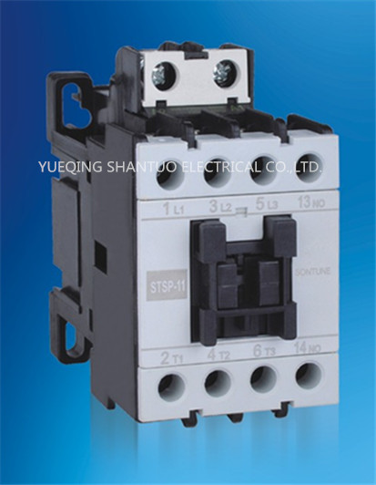 Sontune Stsp-30 Magnetic Contactor