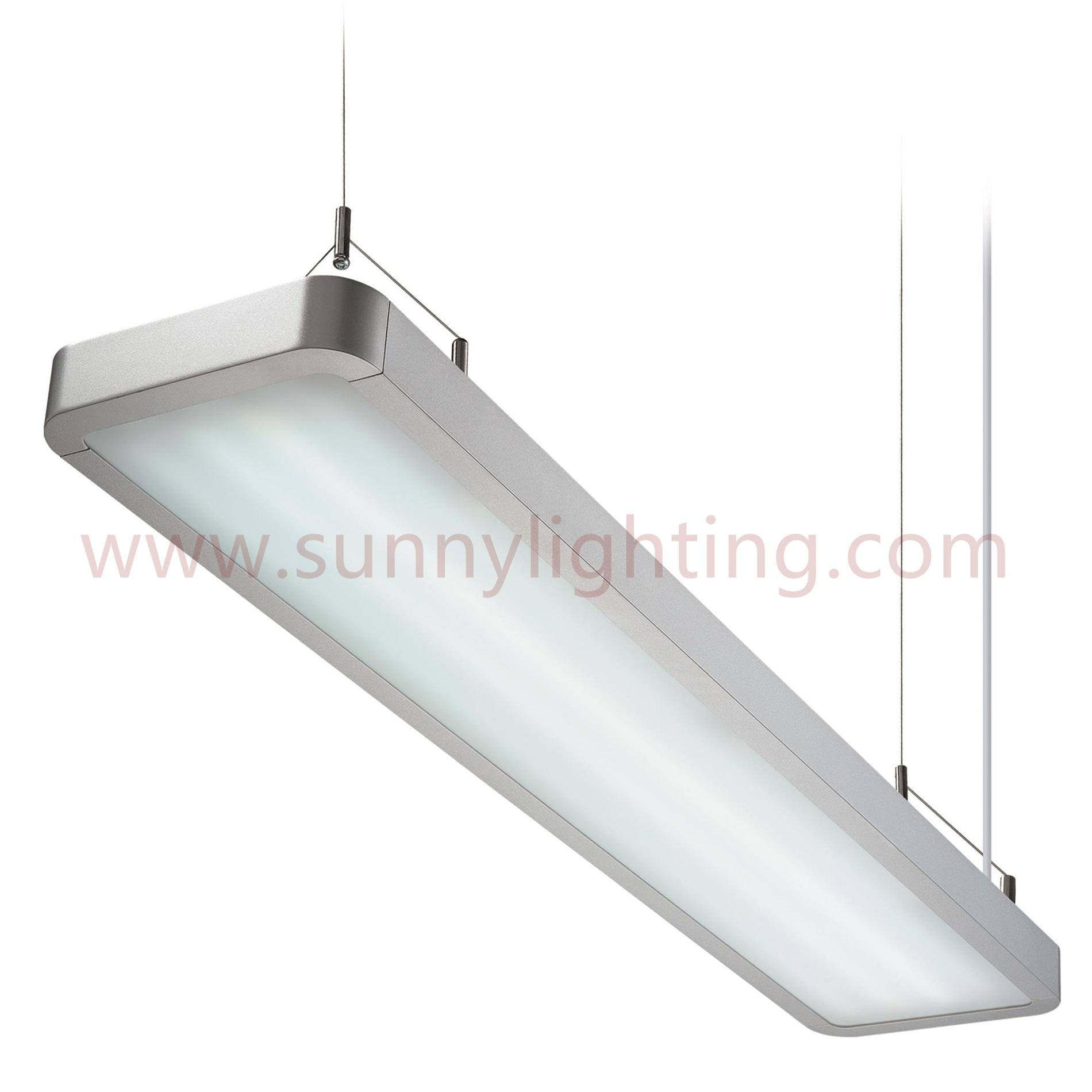 LED Linear Light 28.8W/43.2W/57.6W/72W LED-011