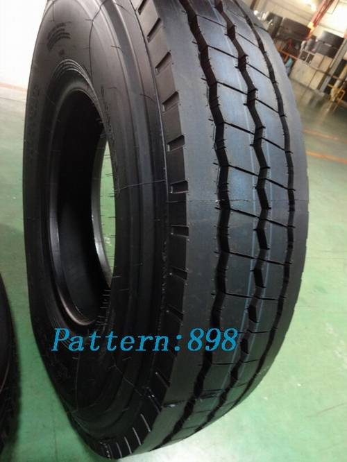truck tyre 1200R24 amtire 12.00R24 tyre 12.00-24 radial tire 1200X24 tires
