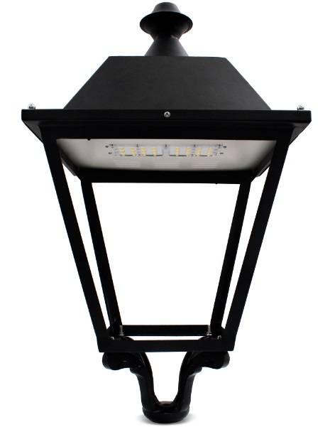 60W Villa LED street light