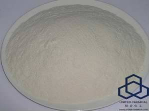 Food Grade Agar-agar (Powder)