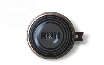 car horn,car speaker,disc horn