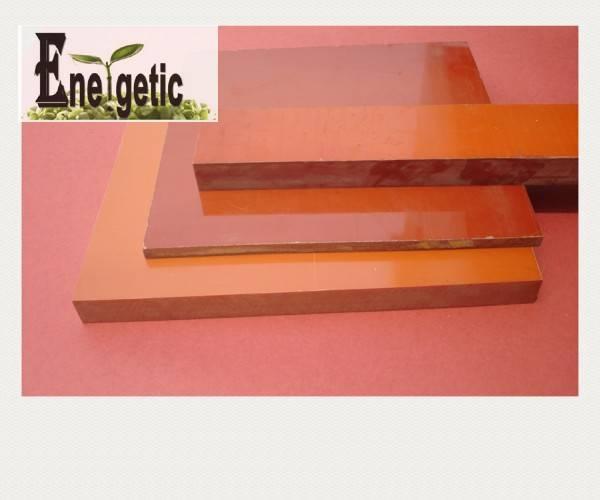 Bakelite Sheet/Phenolic Sheet/Penolic Paper Sheet