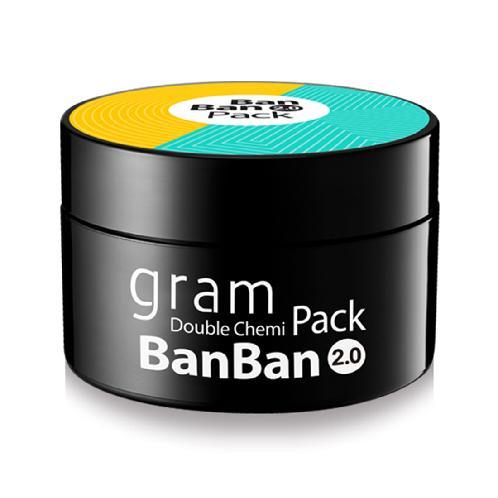 Double Chemi Banban Pack 2.0
