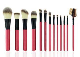 mnr2014 makeup brush