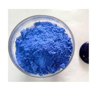 Copper peptide GHK-Cu /AHK-Cu ,CAS NO : 49557-75-7